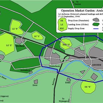 Arnhem_Map_1.jpg
