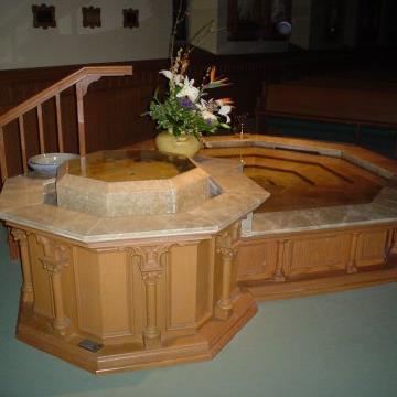 BaptismalFontStRaphaelDubuque.jpg