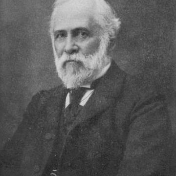 Charles_Augustus_Young.jpg