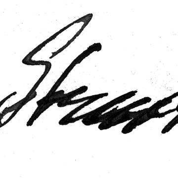 Igor_Stravinsky_1946.JPG