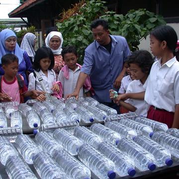 Indonesia-sodis-gross.jpg