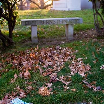 Leonard_Bernstein_Grave%2c_Sunset%2c_Green-Wood_Cemetery.jpg