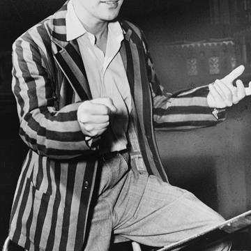 Leonard_Bernstein_NYWTS_1945.jpg
