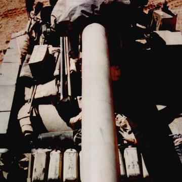 M107_gun.jpg