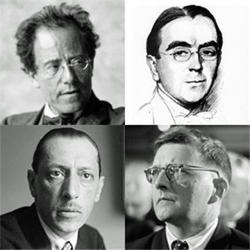 Mahler-Ireland-Stravinsky-Shostakovich.jpg