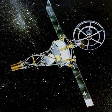 Mariner_2_in_space.jpg