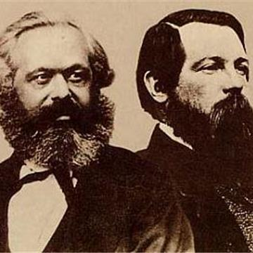 Marx_and_Engels.jpg