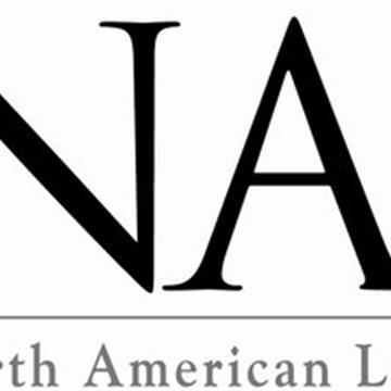 NALC_logo.jpg