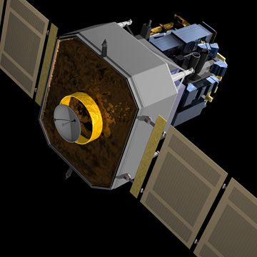 NASA_SOHO_spacecraft.png