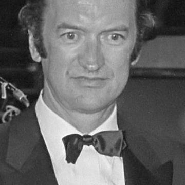 Nikolaus_Harnoncourt_(1980).jpg