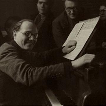 Olivier_Messiaen_1946.jpg