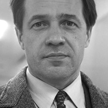 Pierre_Boulez_(1968).jpg