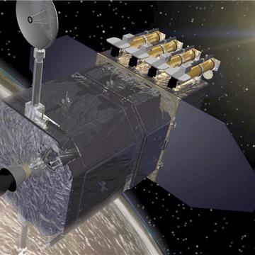 Solar_Dynamics_Observatory_1.jpg