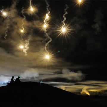 US_Army_52253_Best_Warrior_At_Night.jpg